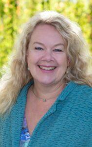 Prof. Dr. Karin Wolf-Ostermann (University of Bremen)