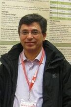 Prof. Dr. Rabih Chattat
