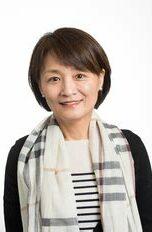 Prof. Yun-Hee Jeon